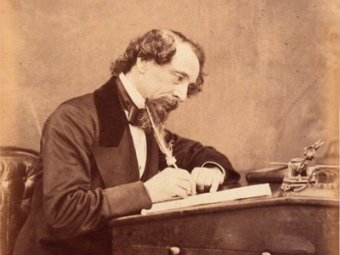 Charles-Dickens-4
