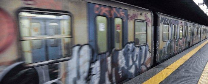 Subway-000026969961_Large