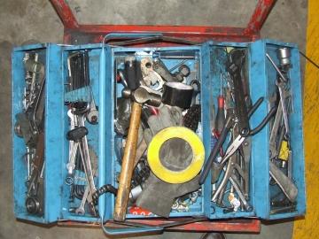 toolbox-1418663