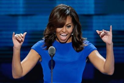 michelle-obama-dnc-2016